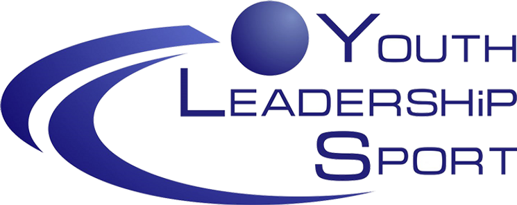 logo_ylsp.png