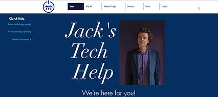 jacks tech help screenshot.png