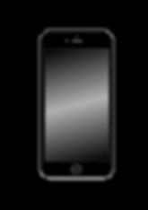 smartphone-1521799_960_720.webp