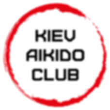 KievAikidoClub_logo.png