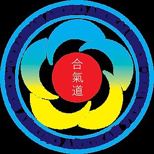 Logo_Aikido_fin1.png