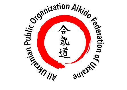 Лого ФАУ.jpg