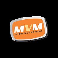MVM.png