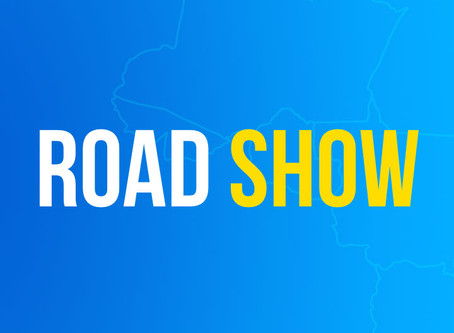 Roadshow Abiea acontece dia 22, em São Paulo