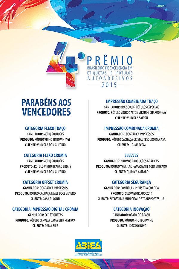 PEÇA_VENCEDORES_4PREMIO.jpg