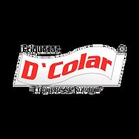 Dcolar.png