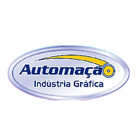 AUTOMACAO.png