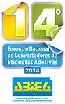 Logo_14º_encontro_02.jpg