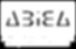 rótulos adesivos, etiquetas adesivas, associação industria rótulos e etiquetas adesivas, Treinamento em flexografia, Cursos de formação na área gráfica, Formação profissional na área gráfica
