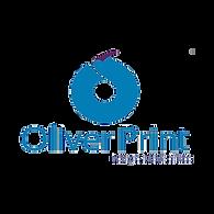 OLIVER-PRINT.png