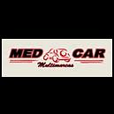 MedCar.png