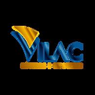 VILAC.png