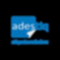 Adestiq-logo.png