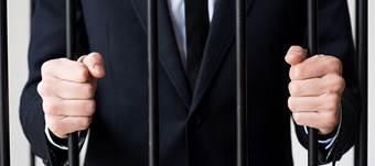Crime de apropriação indébita no ICMS poderá ser usado como forma de cobrança indevida pelo Fisco