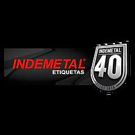 Indemetal.png