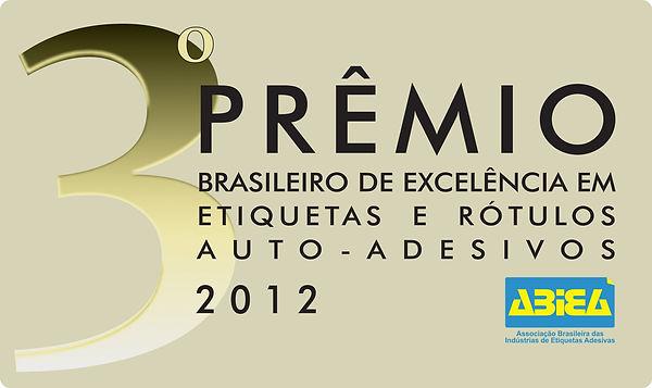Logo_prêmio_ABIEA-color.jpg