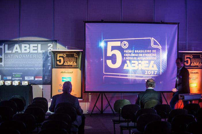 ABIEA5Premio-34.jpg