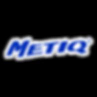 METIQ.png
