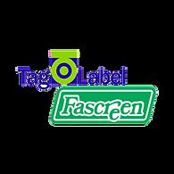 Taglabel-FASCREEN.png