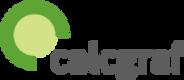 Calcgraf_logo.png
