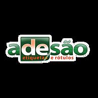 Adesao.png