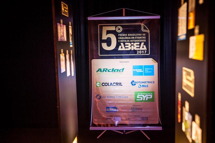 ABIEA5Premio-32.jpg