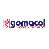 GOMACOL.png