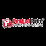 PONTUAL.png