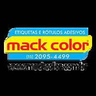 Mackcolor.png