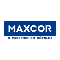 MAXCOR.png