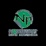 Novelprint.png