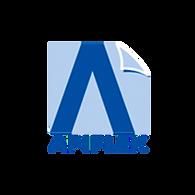 APIFLEX.png