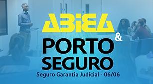 Abiea-&-Porto-Seguro_editado.png