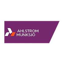 ALHSTROM.png