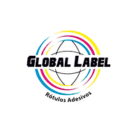 GLOBAL-LABEL.png