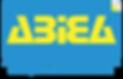 rótulos adesivos, etiquetas adesivas, associação industria rótulos e etiquetas adesivas, Treinamento em flexografia, Curso de impressor flexo, Impressão digital Etiquetas, Cursos de capacitação na área gráfica