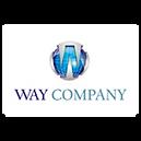 WayCompany.png