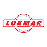 LUKMAR.png