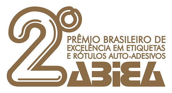 Logo_2º_premio.jpg