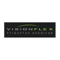 VisionFlex.png