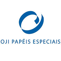 Oji_Papéis_Especiais_400x400_px.jpg