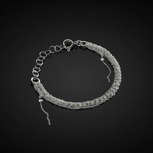 Rosa Bracelet
