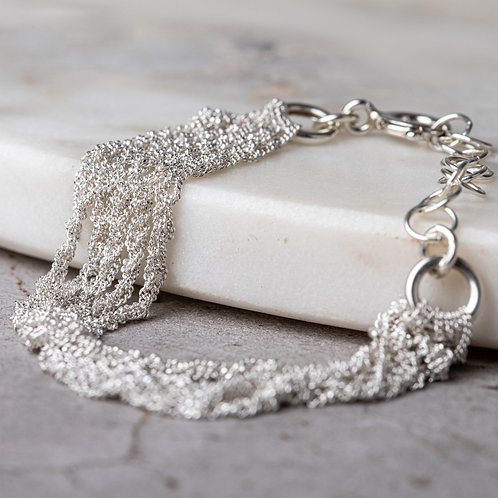 Carmel Bracelet