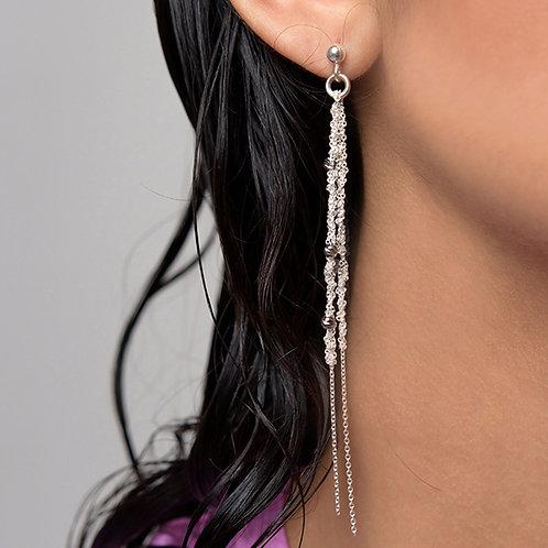 Beads Earrings