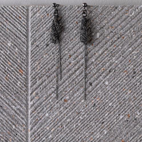 Aviv Small Earrings