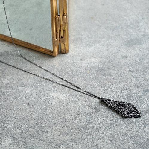 Jimena Necklace