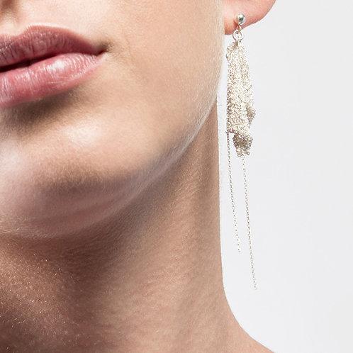 Aviv Earrings