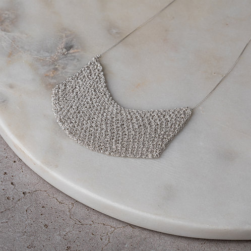 Leda Necklace