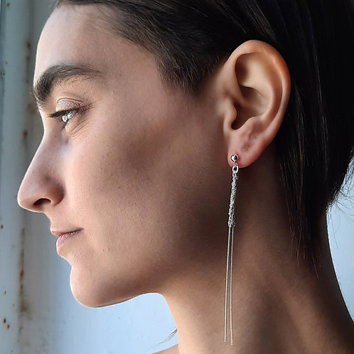 Small Sonia Earrings