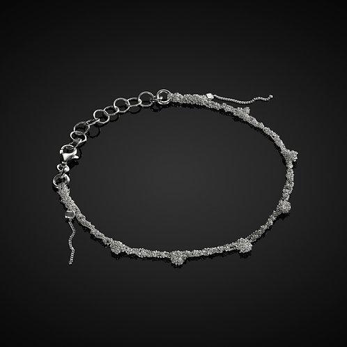 Popcoren Bracelet